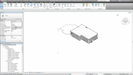 Civil 3D to Revit